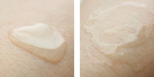 EGF美容液 おすすめ ランキング