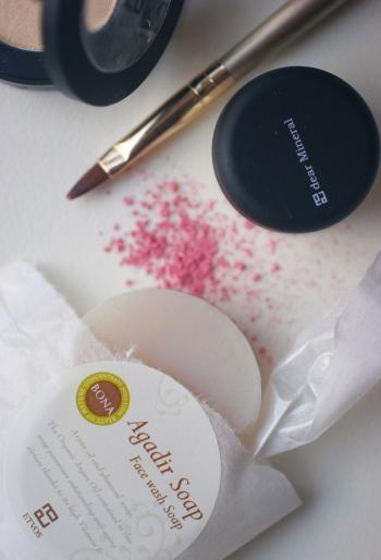低刺激 洗顔 おすすめ ブログ