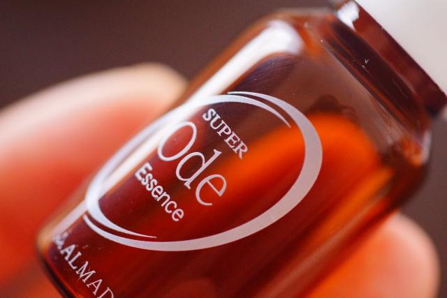 手作り 化粧水 おすすめ 材料