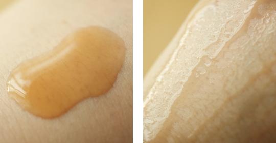 乳酸菌 スキンケア ブログ