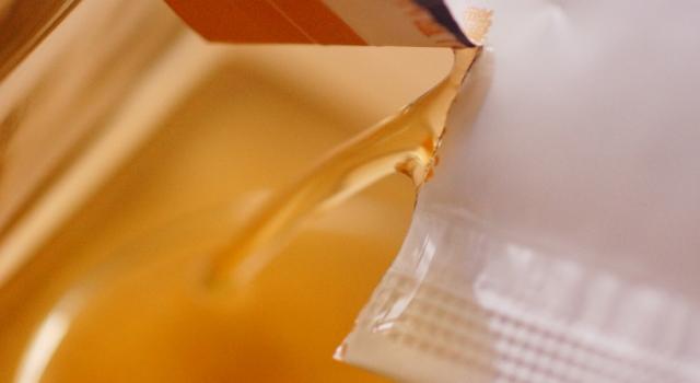 高級コラーゲン 美容ドリンク サプリメント