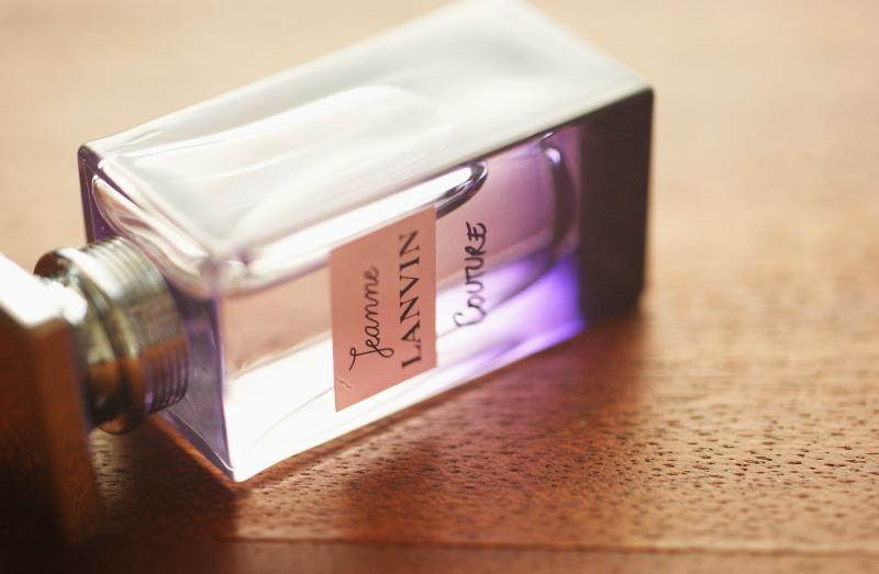 ランバン 香水 最安値