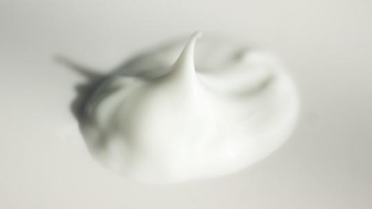 トレリアン 敏感肌用 トライアルセット