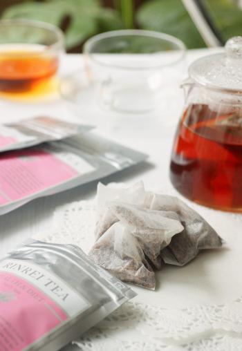 凛麗茶・りんれいちゃ 買いました ブログ 最安値