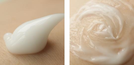 敏感肌でも使える化粧品