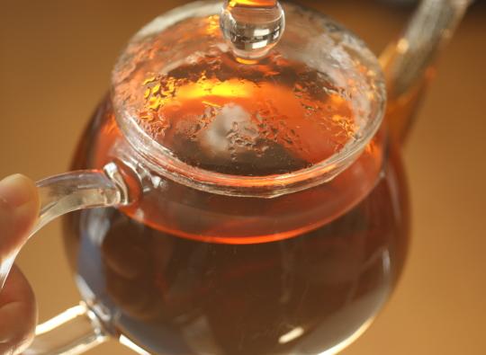 ダイエット茶 おすすめ ランキング
