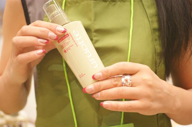 ノンシリコン ヘア ミルク 乳液 おすすめ