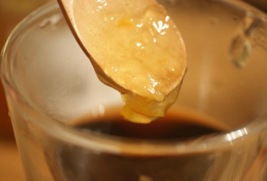 プーアール茶 美味しい飲み方